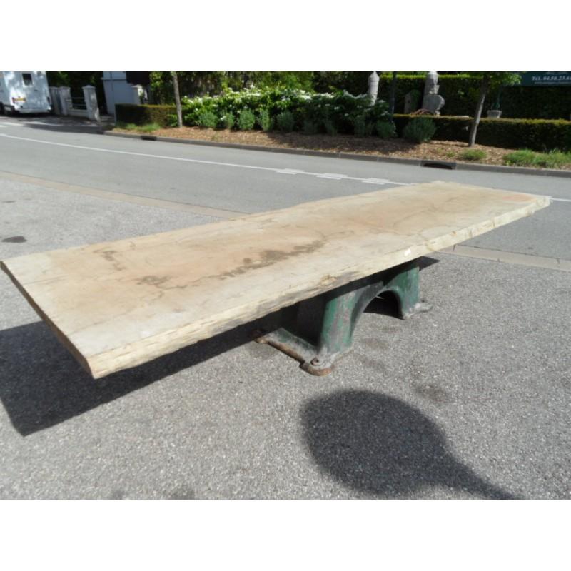 grande table insolite - Grande Table